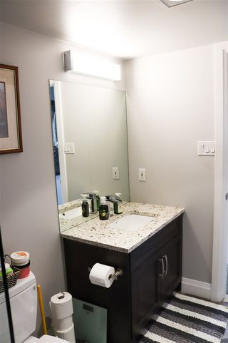 Photo 15: 1902 1245 QUAYSIDE Drive in New Westminster: Quay Condo for sale : MLS®# R2522731