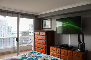 Photo 12: 1902 1245 QUAYSIDE Drive in New Westminster: Quay Condo for sale : MLS®# R2522731