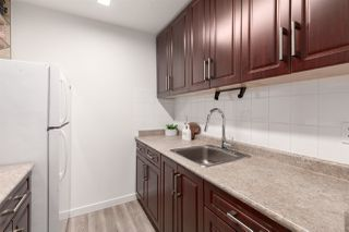 "Photo 10: 317 830 E 7TH Avenue in Vancouver: Mount Pleasant VE Condo for sale in ""FAIRFAX"" (Vancouver East)  : MLS®# R2527750"