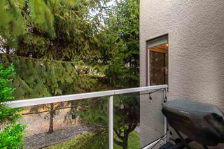 "Photo 18: 317 830 E 7TH Avenue in Vancouver: Mount Pleasant VE Condo for sale in ""FAIRFAX"" (Vancouver East)  : MLS®# R2527750"