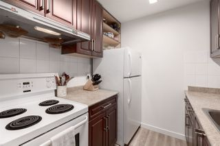 "Photo 9: 317 830 E 7TH Avenue in Vancouver: Mount Pleasant VE Condo for sale in ""FAIRFAX"" (Vancouver East)  : MLS®# R2527750"