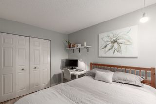 "Photo 14: 317 830 E 7TH Avenue in Vancouver: Mount Pleasant VE Condo for sale in ""FAIRFAX"" (Vancouver East)  : MLS®# R2527750"