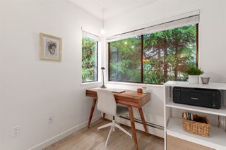 "Photo 6: 317 830 E 7TH Avenue in Vancouver: Mount Pleasant VE Condo for sale in ""FAIRFAX"" (Vancouver East)  : MLS®# R2527750"