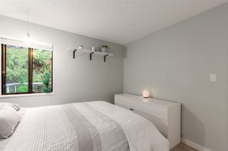 "Photo 13: 317 830 E 7TH Avenue in Vancouver: Mount Pleasant VE Condo for sale in ""FAIRFAX"" (Vancouver East)  : MLS®# R2527750"