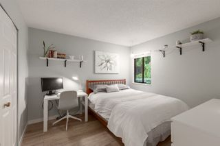"Photo 12: 317 830 E 7TH Avenue in Vancouver: Mount Pleasant VE Condo for sale in ""FAIRFAX"" (Vancouver East)  : MLS®# R2527750"