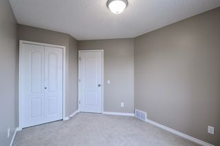 Photo 18: 20139 58 Avenue in Edmonton: Zone 58 House for sale : MLS®# E4224777