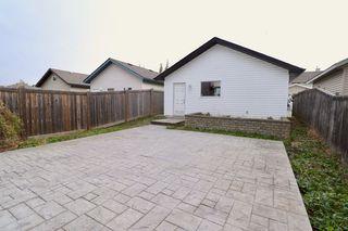 Photo 24: 20139 58 Avenue in Edmonton: Zone 58 House for sale : MLS®# E4224777