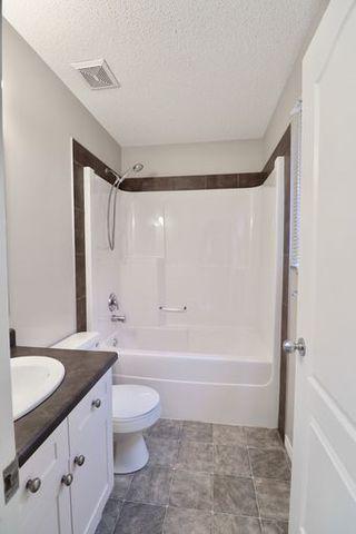 Photo 17: 20139 58 Avenue in Edmonton: Zone 58 House for sale : MLS®# E4224777