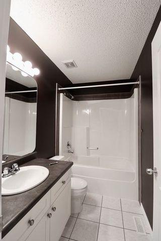 Photo 22: 20139 58 Avenue in Edmonton: Zone 58 House for sale : MLS®# E4224777