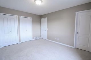 Photo 16: 20139 58 Avenue in Edmonton: Zone 58 House for sale : MLS®# E4224777