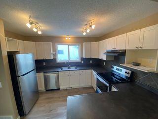 Photo 9: 20139 58 Avenue in Edmonton: Zone 58 House for sale : MLS®# E4224777