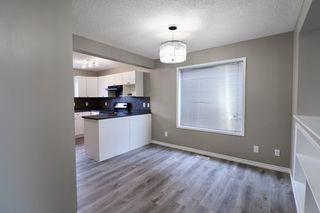 Photo 4: 20139 58 Avenue in Edmonton: Zone 58 House for sale : MLS®# E4224777