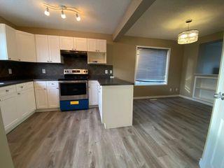Photo 6: 20139 58 Avenue in Edmonton: Zone 58 House for sale : MLS®# E4224777