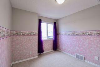 Photo 21: 20139 58 Avenue in Edmonton: Zone 58 House for sale : MLS®# E4224777