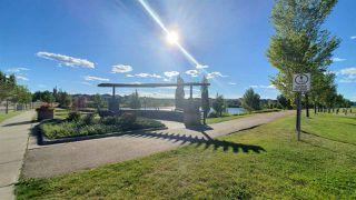 Photo 27: 20139 58 Avenue in Edmonton: Zone 58 House for sale : MLS®# E4224777