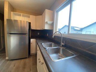 Photo 7: 20139 58 Avenue in Edmonton: Zone 58 House for sale : MLS®# E4224777