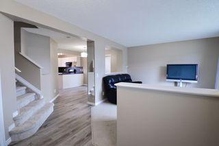 Photo 3: 20139 58 Avenue in Edmonton: Zone 58 House for sale : MLS®# E4224777