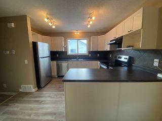 Photo 8: 20139 58 Avenue in Edmonton: Zone 58 House for sale : MLS®# E4224777