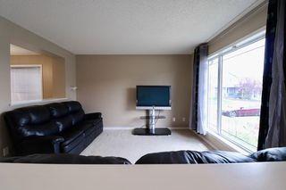 Photo 11: 20139 58 Avenue in Edmonton: Zone 58 House for sale : MLS®# E4224777