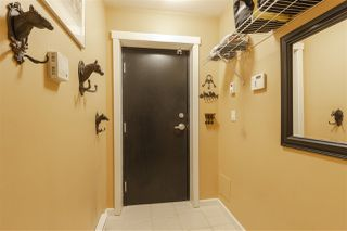 """Photo 19: 5338 OAK Street in Vancouver: Cambie Townhouse for sale in """"HAMLIN MEWS"""" (Vancouver West)  : MLS®# R2528197"""