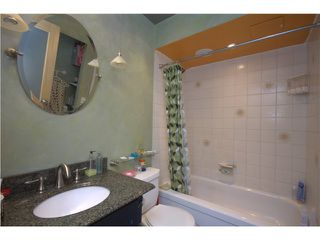 """Photo 6: 304 5155 IMPERIAL Street in Burnaby: Metrotown Condo for sale in """"ROYAL OAK APARTMENTS"""" (Burnaby South)  : MLS®# V880102"""