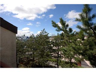 "Photo 7: 304 5155 IMPERIAL Street in Burnaby: Metrotown Condo for sale in ""ROYAL OAK APARTMENTS"" (Burnaby South)  : MLS®# V880102"