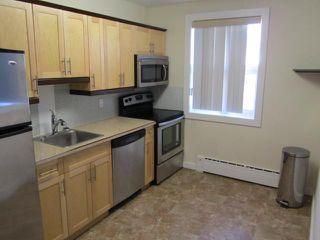 Photo 2: 550 CORYDON Avenue in WINNIPEG: Fort Rouge / Crescentwood / Riverview Condominium for sale (South Winnipeg)  : MLS®# 1107395