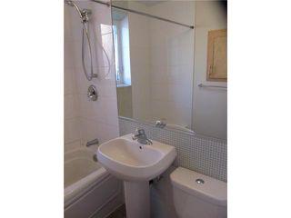 Photo 4: 550 CORYDON Avenue in WINNIPEG: Fort Rouge / Crescentwood / Riverview Condominium for sale (South Winnipeg)  : MLS®# 1107395