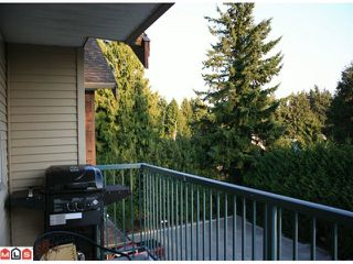 "Photo 6: 411 2350 WESTERLY Street in Abbotsford: Abbotsford West Condo for sale in ""Stonecroft Estates"" : MLS®# F1121787"