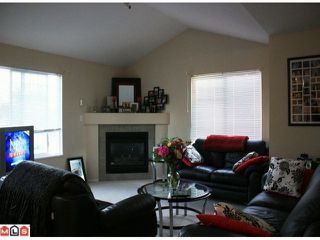 "Photo 4: 411 2350 WESTERLY Street in Abbotsford: Abbotsford West Condo for sale in ""Stonecroft Estates"" : MLS®# F1121787"