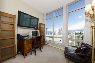 "Photo 19: 2803 1200 ALBERNI Street in Vancouver: West End VW Condo for sale in ""THE PALISADES"" (Vancouver West)  : MLS®# V915150"