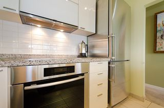"Photo 14: 2803 1200 ALBERNI Street in Vancouver: West End VW Condo for sale in ""THE PALISADES"" (Vancouver West)  : MLS®# V915150"