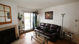Photo 9: 303 1683 Plessis Road in Winnipeg: Transcona Condominium for sale (North East Winnipeg)