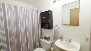 Photo 12: 303 1683 Plessis Road in Winnipeg: Transcona Condominium for sale (North East Winnipeg)
