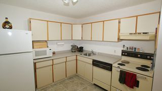 Photo 2: 303 1683 Plessis Road in Winnipeg: Transcona Condominium for sale (North East Winnipeg)