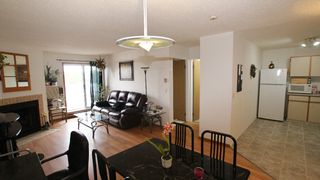 Photo 5: 303 1683 Plessis Road in Winnipeg: Transcona Condominium for sale (North East Winnipeg)