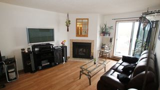 Photo 8: 303 1683 Plessis Road in Winnipeg: Transcona Condominium for sale (North East Winnipeg)