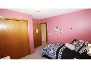 Photo 7: 54 WALTER COPP Crescent in WINNIPEG: East Kildonan Residential for sale (North East Winnipeg)