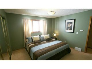 Photo 8: 54 WALTER COPP Crescent in WINNIPEG: East Kildonan Residential for sale (North East Winnipeg)