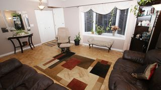 Photo 5: 114 Pembridge Bay in Winnipeg: St Vital Residential for sale (South East Winnipeg)  : MLS®# 1220901