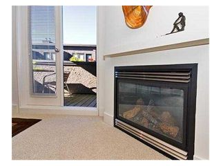 Photo 7: 1423 W 11TH Avenue in Vancouver: Fairview VW Condo for sale (Vancouver West)  : MLS®# V974040