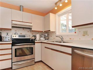 Photo 6: 1213 Cumberland Court in VICTORIA: SE Lake Hill Residential for sale (Saanich East)  : MLS®# 314956