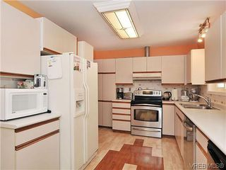 Photo 7: 1213 Cumberland Court in VICTORIA: SE Lake Hill Residential for sale (Saanich East)  : MLS®# 314956