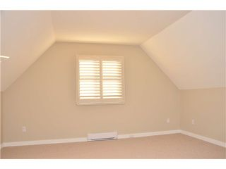 Photo 9: 5491 JASKOW Drive in Richmond: Lackner House for sale : MLS®# V984819