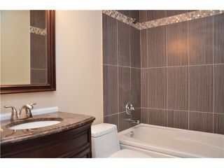 Photo 5: 5491 JASKOW Drive in Richmond: Lackner House for sale : MLS®# V984819