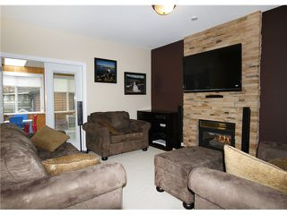 Photo 5: 2533 CONGO CR in Port Coquitlam: Riverwood House for sale : MLS®# V993476
