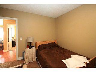 Photo 13: 214 1899 45 Street NW in CALGARY: Montgomery Condo for sale (Calgary)  : MLS®# C3588536