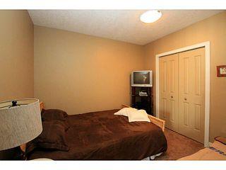 Photo 12: 214 1899 45 Street NW in CALGARY: Montgomery Condo for sale (Calgary)  : MLS®# C3588536