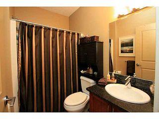 Photo 14: 214 1899 45 Street NW in CALGARY: Montgomery Condo for sale (Calgary)  : MLS®# C3588536