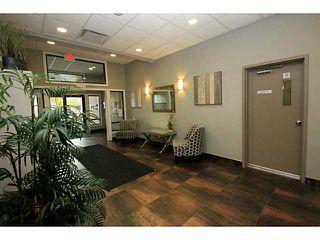 Photo 16: 214 1899 45 Street NW in CALGARY: Montgomery Condo for sale (Calgary)  : MLS®# C3588536